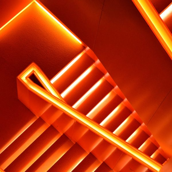 stairs -webmaze web design studio